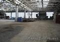 Производственно складской комплекс,  продажа