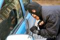 Получи комплексную защиту своего автомобиля от профессионалов