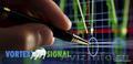 Прогноз Форекс и Технический анализ рынка. Сигналы Форекс.