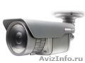 JTW-6600TDN-V212IR- цветная уличная камера (новая)