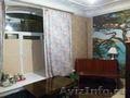 Сдам комнату 20м2 в 3ком.кв.,  2 мин. до м. Чернышевская