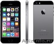 Apple iPhone 5s с гарантией!
