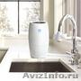 Система очистки воды eSpring™