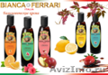Прямые поставки из Италии