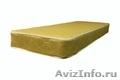 Недорогой матрас для кровати хoлкон 16 см 70х160