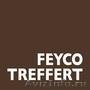 Краска Feyco для ПВХ