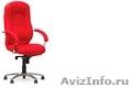 Стулья для офиса,  стулья ИЗО,  Стулья для руководителя,  Стулья оптом - Изображение #5, Объявление #1494516