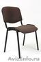 Стулья для офиса,  стулья ИЗО,  Стулья для руководителя,  Стулья оптом - Изображение #6, Объявление #1494516