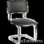 Стулья для офиса,  стулья ИЗО,  Стулья для руководителя,  Стулья оптом, Объявление #1494516