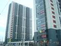 Продажа однокомнатной квартиры,  красногвардейский район,  ириновский пр-кт.,  д.34