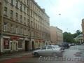 Продажа четырехкомнатной квартиры.,  калининский район,  комсомола ул.47