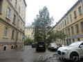 Продажа комнаты в трехкомнатной квартире,  центральный район,  метро площадь восст