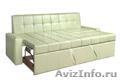 Кухонные диваны от производителя ДИНА - Изображение #3, Объявление #1514766