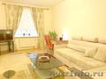 Посуточно сдается светлая, чистая и уютная однокомнатная квартира , Объявление #1515684