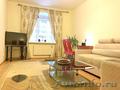Посуточно сдается светлая, чистая и уютная однокомнатная квартира  - Изображение #2, Объявление #1515684