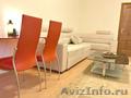 Посуточно сдается светлая, чистая и уютная однокомнатная квартира  - Изображение #3, Объявление #1515684