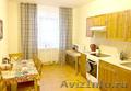 Посуточно сдается светлая, чистая и уютная однокомнатная квартира  - Изображение #4, Объявление #1515684