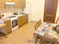 Посуточно сдается светлая, чистая и уютная однокомнатная квартира  - Изображение #5, Объявление #1515684
