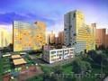 Продается квартира,  общей площадью 40, 49 кв.м. на 6 этаже