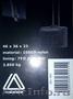 Продам новый компактный бизнес-чемодан (кейс-пилот). - Изображение #2, Объявление #1525870
