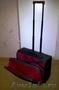 Продам новый компактный бизнес-чемодан (кейс-пилот). - Изображение #3, Объявление #1525870