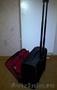Продам новый компактный бизнес-чемодан (кейс-пилот). - Изображение #4, Объявление #1525870