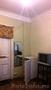 Сдаю: уютная комната в 3 ком.квартире, центр,у м. Чернышевская. - Изображение #4, Объявление #1523721