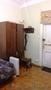 Сдаю: уютная комната в 3 ком.квартире, центр,у м. Чернышевская. - Изображение #5, Объявление #1523721