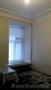Сдаю: уютная комната в 3 ком.квартире, центр,у м. Чернышевская. - Изображение #7, Объявление #1523721