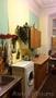 Сдаю: уютная комната в 3 ком.квартире, центр,у м. Чернышевская. - Изображение #8, Объявление #1523721