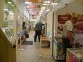 Торговое помещение 24м2 рядом с метро Московская.