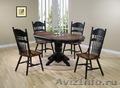 Мебель в Рощино, Объявление #1534709