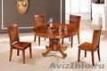 Мебель в Рощино - Изображение #3, Объявление #1534709