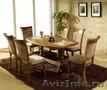 Мебель в Рощино - Изображение #4, Объявление #1534709