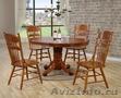 Мебель в Рощино - Изображение #5, Объявление #1534709