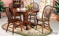 Мебель в Рощино - Изображение #6, Объявление #1534709