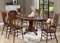 Мебель в Рощино - Изображение #7, Объявление #1534709