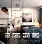 Апартаменты в центре СПб