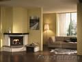 Продаю: дровяной камин-котел C/88 ESA TS, призматическое стекло, вод.контур - Изображение #6, Объявление #1540670