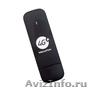 Купим оптом модемы Е3372 M150-2 Е173 827F Huawei ZTE