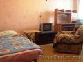 Сдаю: квартира на сутки / на срок, м. Комендантский проспект. - Изображение #2, Объявление #1423610