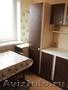 Сдаю: квартира на сутки / на срок, м. Комендантский проспект. - Изображение #5, Объявление #1423610