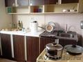 Сдаю: квартира на сутки / на срок, м. Комендантский проспект. - Изображение #6, Объявление #1423610