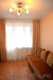 Продается комната в СПб. Возможна ипотека,  БЕЗ первого взноса!
