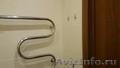 Плиточник-облицовщик-сантехник-электрик - Изображение #4, Объявление #1558383