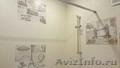 Плиточник-облицовщик-сантехник-электрик - Изображение #5, Объявление #1558383