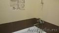 Плиточник-облицовщик-сантехник-электрик, Объявление #1558383