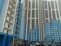 Купить квартиру в Московском районе СПб в новом доме!