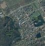 Предлагаю земельный участок в г.Петергоф