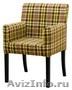 Мягкие деревянные кресла. - Изображение #6, Объявление #1567925